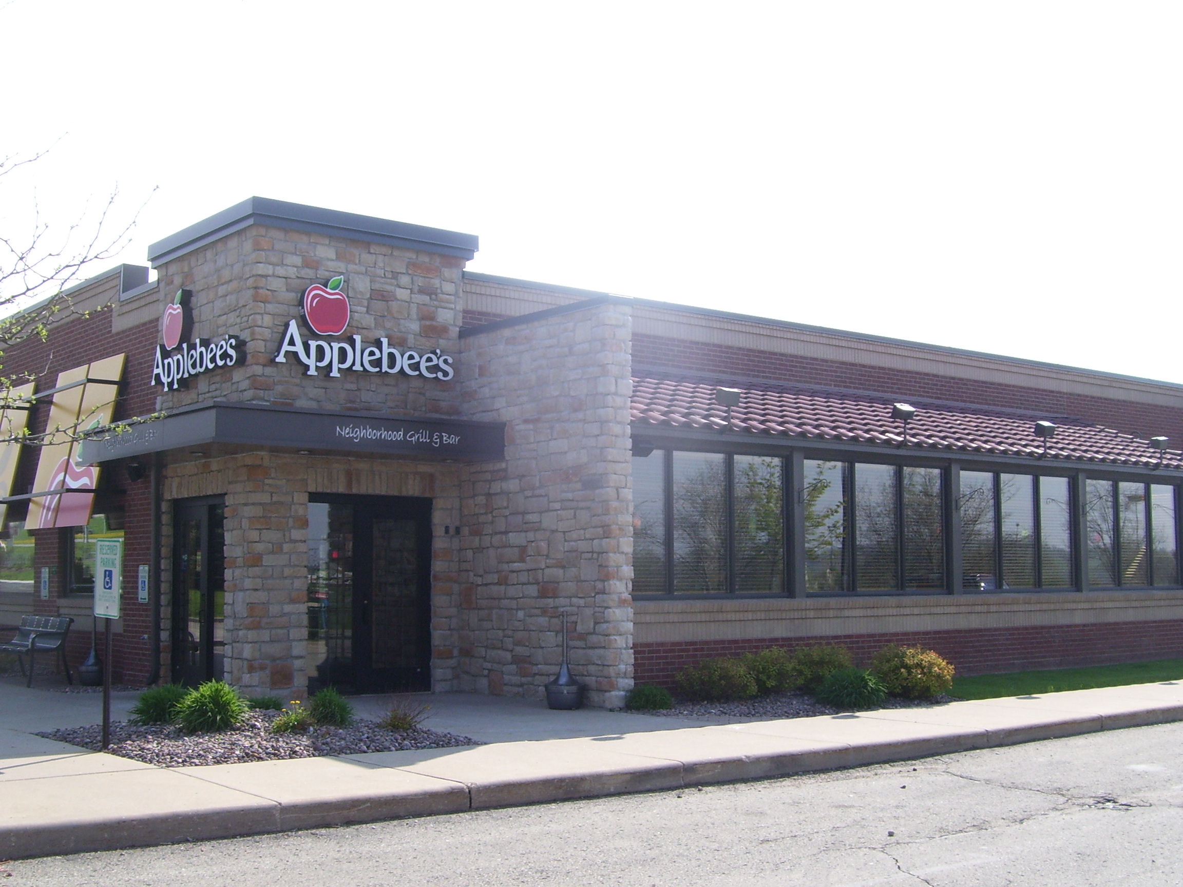 EastTowneMadisonApplebees